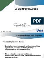 09 Sistemas de Informação 2.ppt