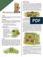 province rules.pdf