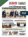 1558_20141218.pdf