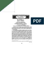 1 SOURATE LA FATHIA.pdf