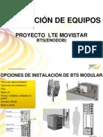 Instalacion LTE_20131021.pdf