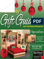 Gift Guide2.pdf