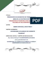 ESQUEMA DE LA MONOGRAFIA GARRO FIN.pdf