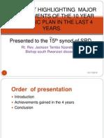 synod presentationnov 2014