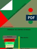 Jerarquía del Control de Riesgos.pdf