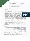 Αρχαία Ελληνικά Α' Λυκείου, Ξενοφώντος Ελληνικά (16.11.14)