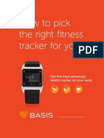 BASIS eBook Health Trackers Intro2