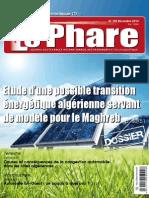 Le Phare 187.pdf