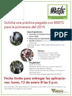 Spring 2015 Email Flyer SPANISH.pdf