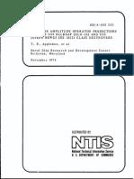 a002233.pdf