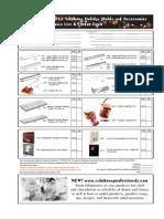 Valrhona Accessories.pdf