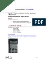 Ejercicios de verificación de productos