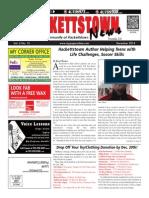 221652_1418834627Hackettstown -Dec  2014.pdf
