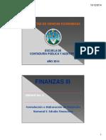 Finanzas 3 --Unidad 3, numeral 5 16.12.2014.pdf