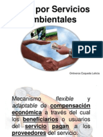 Ontiveros Esqueda Leticia_Pago x Servicios Ambientales