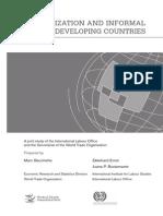 Jobs Devel Countries e