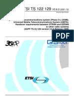 www.etsi.org_deliver_etsi_ts_122100_122199_122129_03.06.00_60_ts_122129v030600p