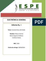 Informe1 Diodo r.media.o