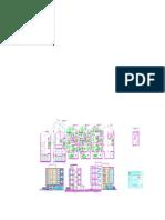 Planos Para Proyecto3