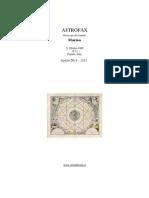 Astrofax Marina