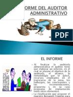INFORME_DEL_AUDITOR_ADMINISTRATIVO.ppt