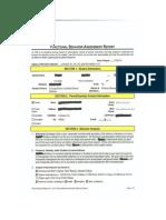 student  2 fba bip fast form progress monitoring