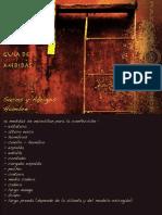 Guia_Medidas_Sacos_Abrigos_Hombre.pdf