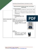 Hoja Técnica_Muestreador de Bajo Volumen TDA.pdf
