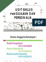 BAB 21 Audit Siklus Penggajian dan Personalia.pdf
