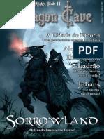 Dragon Cave 07 - Biblioteca Élfica