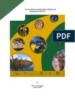 EIA carretera interoceanica.pdf