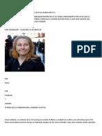 Ex CIA Revela Complicidad Del Mossad y de EU en Ataques Del 9