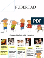 diapositivassegundotaller-120529164645-phpapp01