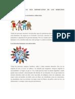 5 CARACTERÍSTICAS MÁS IMPORTANTES DE LOS DERECHOS HUMANOS.docx