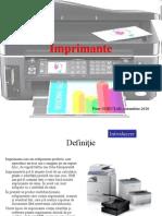 5-Imprimante2012