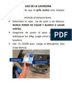manual de lavadora.docx