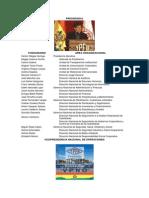 Organizacion YPFB.docx
