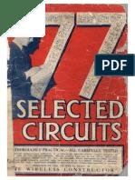 77-selected-circuits.pdf