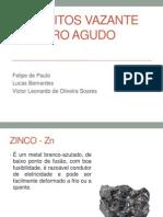 Seminário de Geologia Econômica.docx