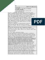 Public Act 098-691