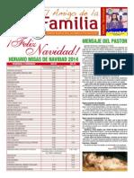 EL AMIGO DE LA FAMILIA domingo 21 diciembre 2014.pdf