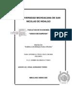 FABRICA DE MUEBLES PARA OFICINA.pdf
