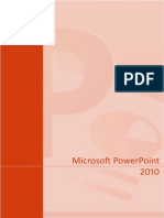 apostila-power-point.pdf
