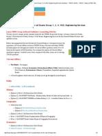 TNPSC Complete Book List for All Exams Group 1, 2, 4, VAO, Engineering Services and Others - TNPSC GURU - TNPSC Todays LATEST NEWS TNPSC VAO Result Group 4- TNPSC