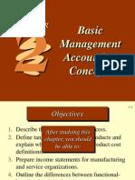 ch02 - akuntansi manajemen
