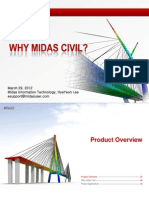 05-Multi-Cell Prestressed Box Girder Bridge Design as per AASHTO.pdf