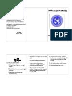 Leaflet Manfaat ASI.doc