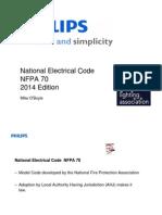NFPA70.pdf