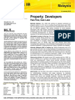 Maybank IB SU 2013-01-14 Property Sector Pain First Gain Later 2873