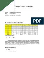 Tugas Matrikulasi Statistika-0102513024